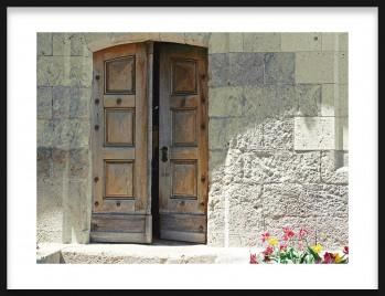 Quadro Doors acroos the world VIII